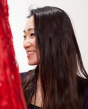 Jukhee Kwon