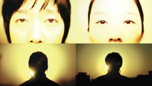 Sejin Kim: Night Workers (2009)