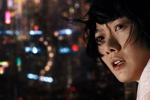 Featured image for post: Cloud Atlas – one Hollywood appearance of which a Korean actor can be proud