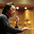 Thumbnail for post: Seoul Philharmonic records Unsuk Chin for DG
