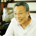 Thumbnail image for LBF event, 7 Apr 7pm: Tales from Korea, with Hwang Sok-yong