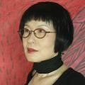 Thumbnail for post: Podcast: Kim Hyesoon reads at the Poetry Library