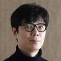 Featured image for post: LBF event, 11 Apr 7pm:  In conversation with Kim Young-ha