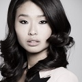 Thumbnail for post: Na-Young Jeon to feature in Les Mis in West End
