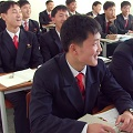 Thumbnail for post: BBC Panorama on Pyongyang University of Science & Technology