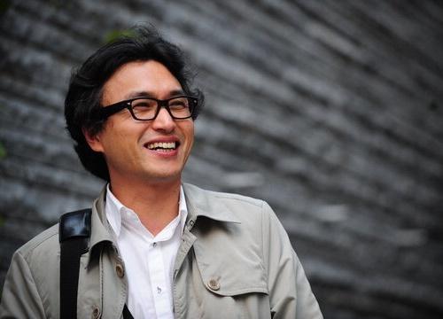 Lee Ki-ho