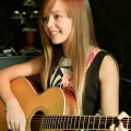 Thumbnail for post: Connie Talbot donates to Sewol disaster
