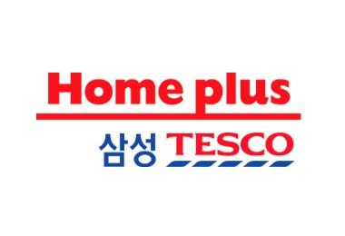 homeplus-tesco