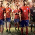Thumbnail image for Amazon Adventure! – how will Korea perform in the 2014 World Cup?