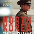 Thumbnail for post: Paul French discusses North Korea: State of Paranoia