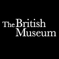 Thumbnail for post: KCC to fund British Museum curator