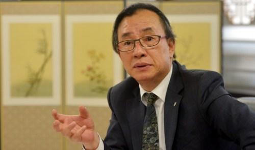 Byun Choo-suk
