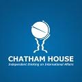 Chatham-House-logo