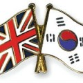 Thumbnail for post: UK-Korea Relations – A Talk by Thomas Harris KBE