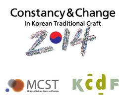 Korea-1-Logos-300x250-01-250x208