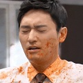 Thumbnail for post: The Kimchi Slap (in case you haven't seen it elsewhere)