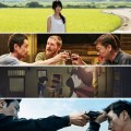 Thumbnail for post: Korean films at the 2014 BFI London Film Festival
