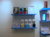 Rainy Pot from Dailylife Lab