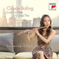 Thumbnail for post: Jasmine Choi plays Yiruma