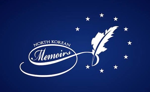 Featured image for post: North Korean Memoirs with Yeonmi Park and Jihyun Park