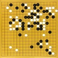 Thumbnail for post: The 41st London Open Baduk Congress