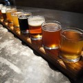 Thumbnail for post: Chaebols muscle in on craft beer