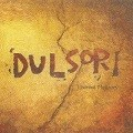 Thumbnail image for Dulsori in Evelyn Glennie's Songlines playlist