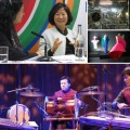 Thumbnail for post: A review of the London Korean Year 2014