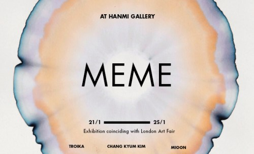 Meme graphic 1
