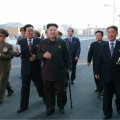 Thumbnail for post: Looking back at 2014: DPRK and regional news