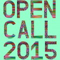 Thumbnail for post: The KCC Spring Exhibition 2015: Open Call for Artists