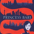 Thumbnail for post: Book review: Hwang Sok-yong — Princess Bari