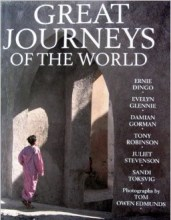 Great Journeys of the World