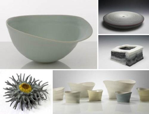 Ceramic Art London 2015
