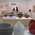 Thumbnail for post: Exhibition visit: Korean crafts at Collect 2015