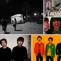 Thumbnail for post: Indie bands apear at KCCUK, the Windmill Brixton and Liverpool Sound City