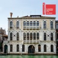 Thumbnail for post: Dansaekhwa – a Biennale collateral event in Venice, 7 May – 15 Aug