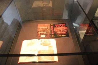 Samuel Hawley's definitive book on the Imjin war