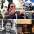 Thumbnail image for Sheffield conference report – Comfort Women: Listening To Their Voices