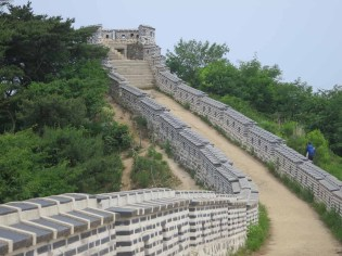 Yeonjubong Onseong