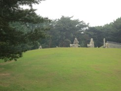 Gyeongneung