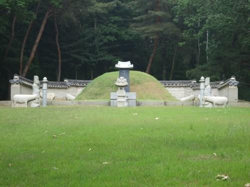 Sugyeongwon
