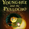 Thumbnail image for Brief book review: Mark James Russell — Young-hee and the Pullocho