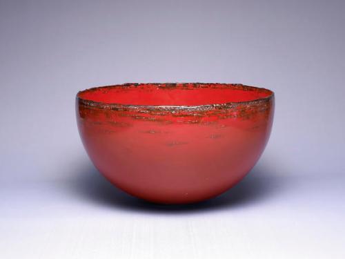 Kim Seol - Lacquerware