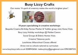 Sponsor1-busy-lizzy