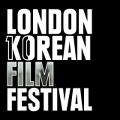 Thumbnail for post: LKFF 2015: the reviews