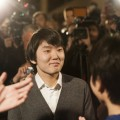 Thumbnail image for Cho Seong-jin wins Chopin Competition