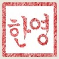 Hangyong logo