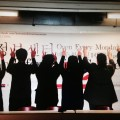 Thumbnail image for Event report: the stories of our North Korean friends in New Malden