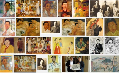 Google image search for Pai Un-soung